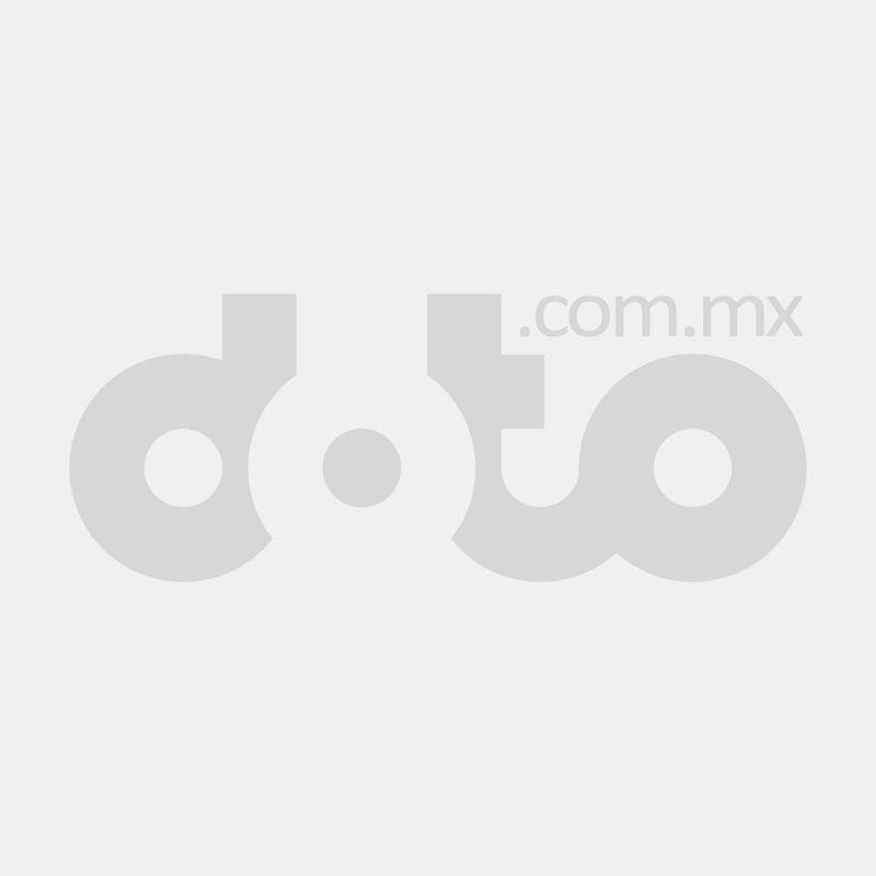 XiaomiRedmiNote8Pro