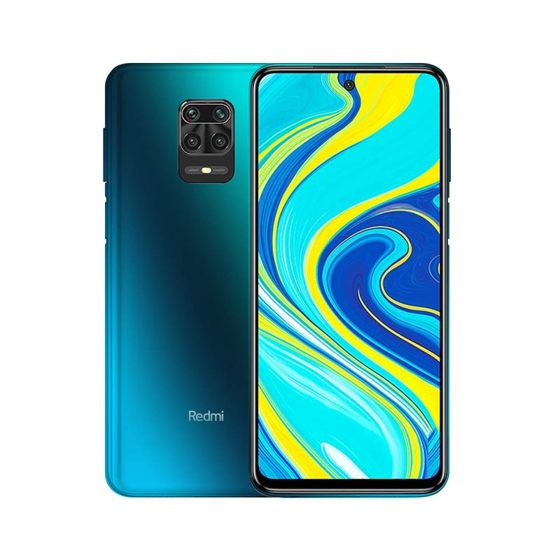 note9s64-blue