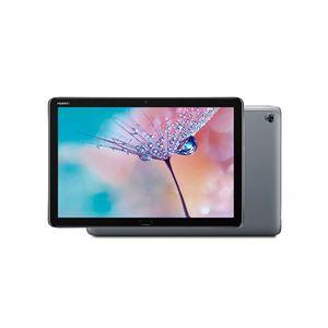 Huawei Tab MediaPad M5 Lite 32GB