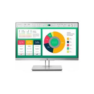 "HP Monitor LED EliteDisplay E223 FHD 21.5"""