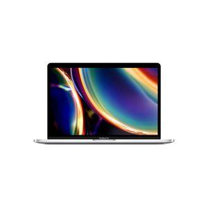 "Apple MacBook Pro 13"" 2019 Touch Bar 512GB 8GB"