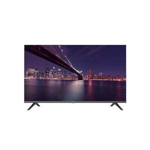 """Hisense Pantalla Smart TV 40"""" FHD IPS LED"""