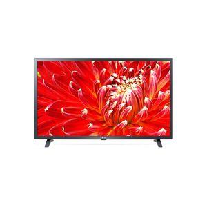 """LG Smart TV 32"""" HD IPS LED 32LM630BPUB"""