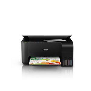 Multifuncional Epson EcoTank L3150 Color Tinta Continua