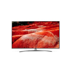 Smart TV LG AI ThinQ 4K UHD
