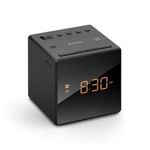 Reloj Despertador con pantalla Sony