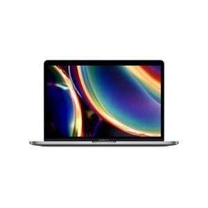 "Apple MacBook Pro 13"" 2020 Touch Bar 512GB 8GB Ram"