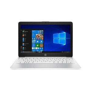 "Laptop HP Stream 11.6"" Intel Celeron 64Gb eMMC Flash Memory 4Gb Ram"