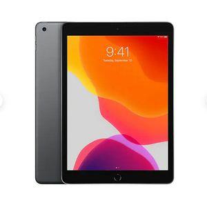 """Apple iPad 8a Generación 10.2"""" WiFi 2020"""