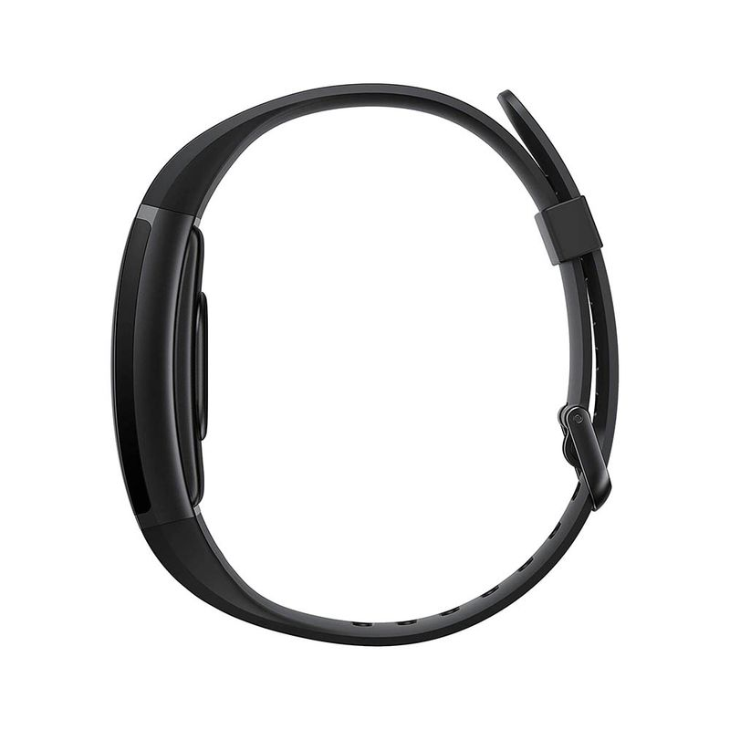 realband1blk
