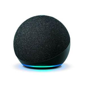 Amazon Echo Dot 4a Generación 2020