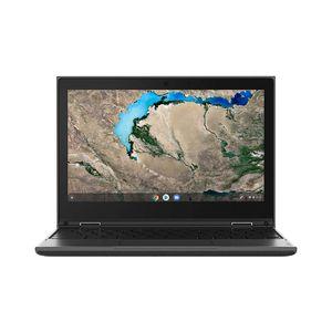 """Lenovo 300e Chromebook 2G 11.6"""" Intel Celeron N4000 32GB 4GB Ram Chrome OS Inglés"""