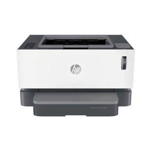 HP Impresora Láser Never Stop 1000w monocromática