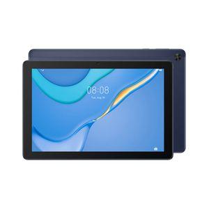 "Huawei Tablet MatePad T10 9.7"" 32GB 2GB Ram"