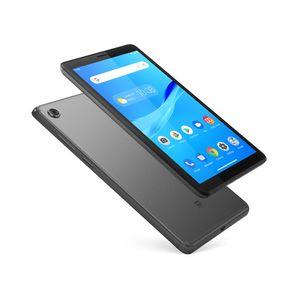 """Lenovo Tab M7 TB-7305X 7"""" 16GB 1GB Ram"""