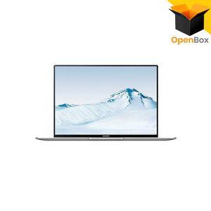 Open Box Huawei MateBook X Pro Intel i7 8550U 512GB SSD 8GB Ram