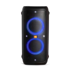JBL Partybox 300 Sistema de audio inalámbrico