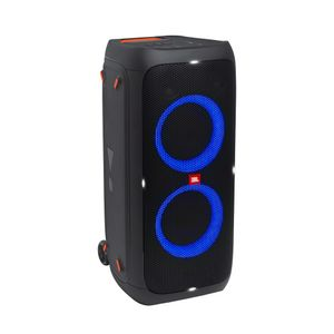 JBL Bocina Bluetooth Partybox 310