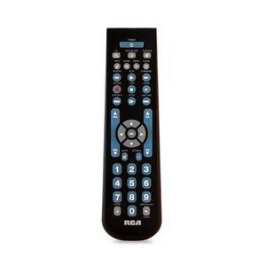 RCA Control Remoto universal Lrcr3283