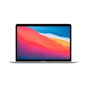 "Apple MacBook Air Retina 13.3"" Apple M1 512GB SSD 8GB MGNA3E/A"