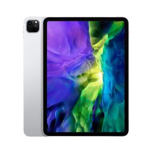 """Apple iPad Pro 11"""" 2020 2a Generación WiFi"""