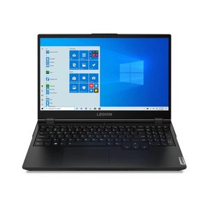 "Lenovo Legion 5 15.6"" Gaming Intel i7 NVIDIA GeForce RTX 2060 16GB Ram 1TB SSD Windows 10 Home"