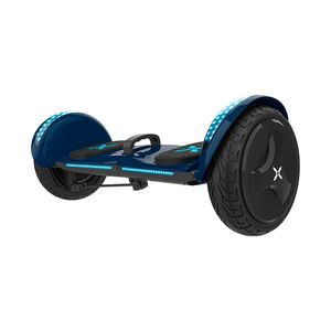 Hover 1 Hoverboard Rogue