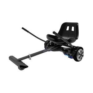 Hover 1 Buggy Ultra + Go Kart