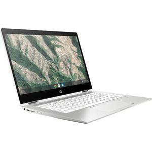 "HP Chromebook 2 en 1  14"" touch Intel Celeron 32GB eMMC 4GB Ram"