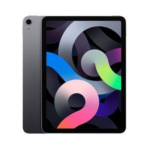 "Apple iPad Air 4ta Generación 10.9"" WiFi + LTE"