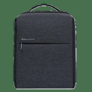 Xiaomi Mochila / Backpack Mi City