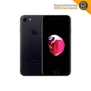 Apple iPhone 7 32GB Reacondicionado