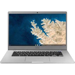 "Samsung Chromebook 15.6"" Intel Celeron 32GB eMMC 4GB Ram Chrome OS"