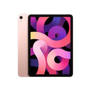 "Apple iPad Air 4ta Generación 10.9"" WiFi"