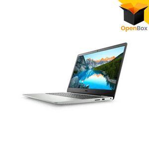 """Open Box Dell Inspiron 3501 15.6"""" Intel Core i3 1005G1 1TB 4GB Ram Windows 10 Home"""