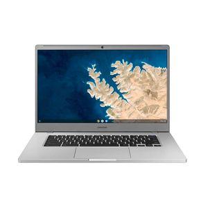 "Samsung Chromebook 15.6"" Intel Celeron N4000 128GB eMMC 4GB Ram Chrome OS"