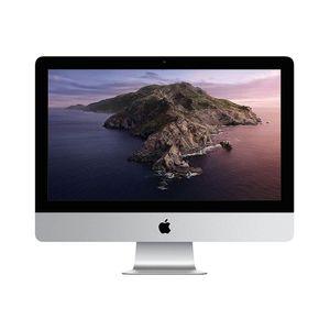 """Apple iMac Retina 4K 21.5"""" 2019 Intel Core i3 256GB SSD 8GB Ram"""