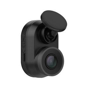 Garmin Dash Cam Mini 1080p WiFi