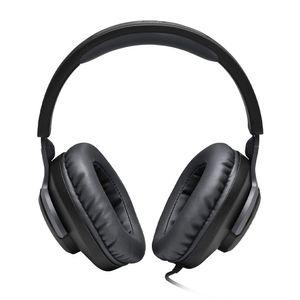 JBL Audífonos Over ear Quantum 100