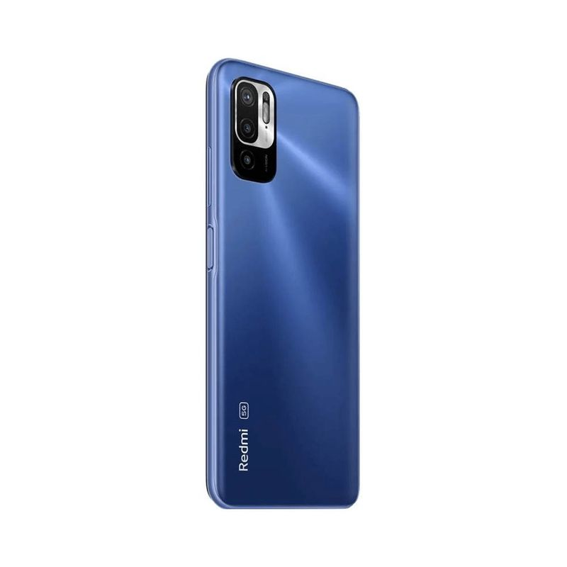 note105g128blue