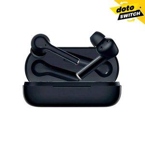 doto switch Huawei Audífonos True wireless in ear FreeBuds 3i Clase B