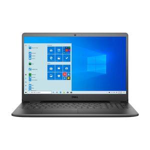 "Dell Inspiron 15.6"" Touchscreen AMD Ryzen 5 3450U 256GB SSD 8GB Ram Windows 10 Home S"
