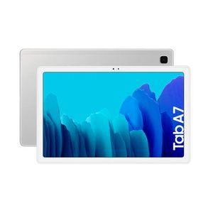 """Samsung Galaxy Tab A7 2020 10.4"""" SM-T505 4G LTE 32GB 3GB"""