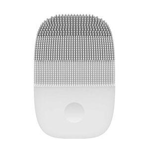 inFace Limpiador facial eléctrico MS2000