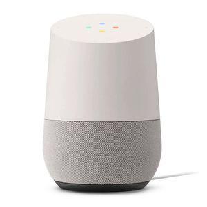 Google Home Asistente de voz Reacondicionado