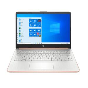 "HP 14"" Intel Celeron N4020 4GB RAM 64GB eMMC Windows 10"
