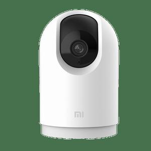 Xiaomi Cámara de seguridad Xiaomi Mi 360° 2K Pro