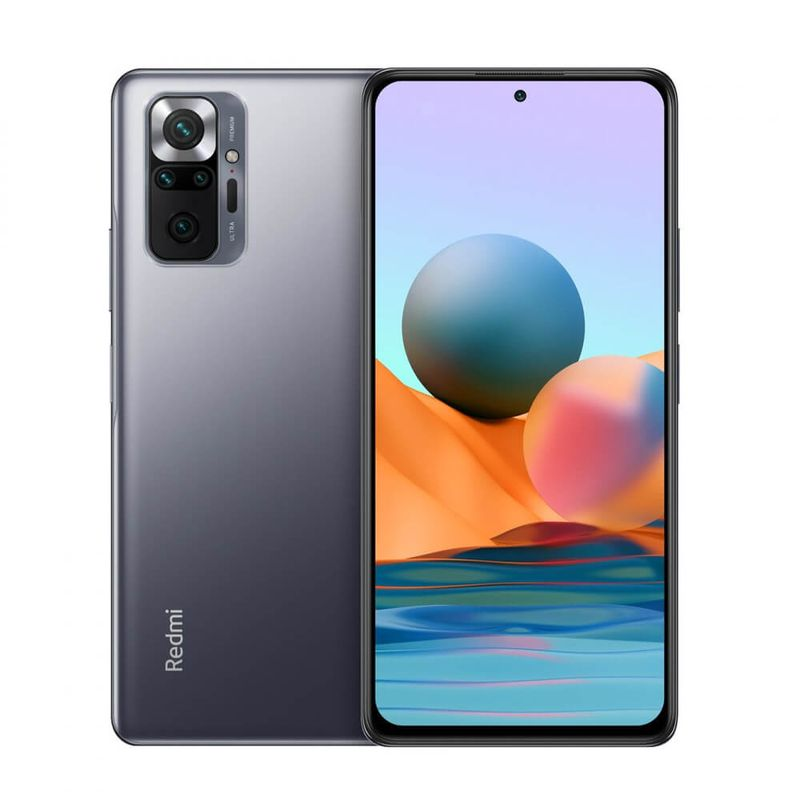 note10pro8128gry