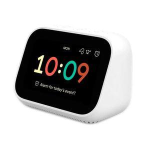 Xiaomi Despertador inteligente Mi Smart Clock