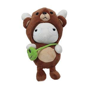 Mi Bear Bunny